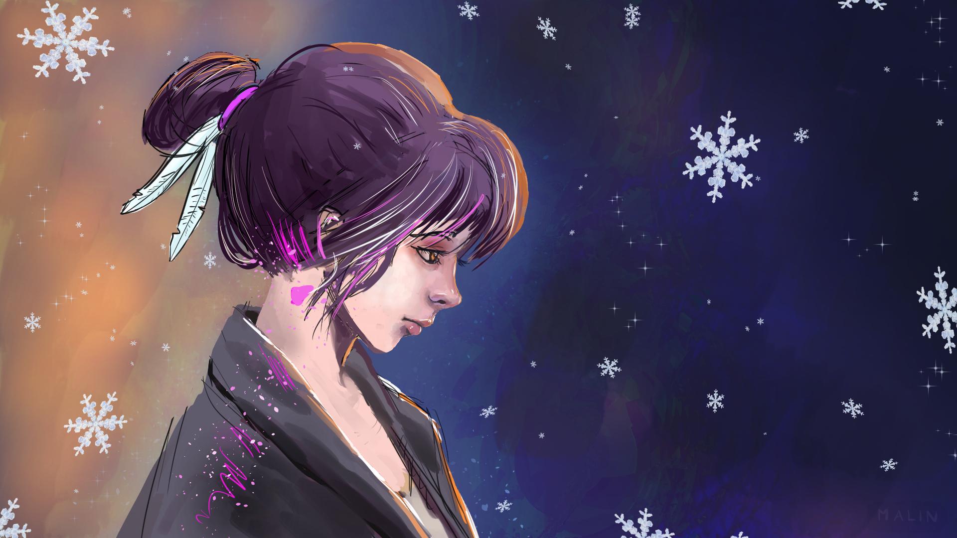 snow-blue-2
